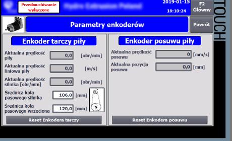 2019-03-29 14_11_30-AKiS Piła P35 Modyfikacja Manual.pdf - Adobe Acrobat Reader DC
